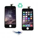 Prestation reconditionnement Iphone 4S Noir