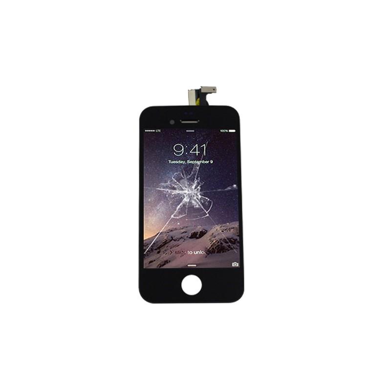 Ecran Iphone 4S original grade B