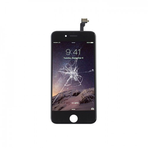 Ecran Iphone 6 compatible