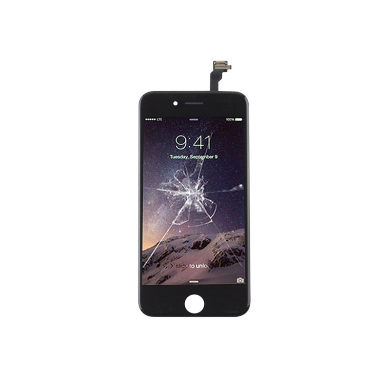 Ecran Iphone 6 Plus original grade B