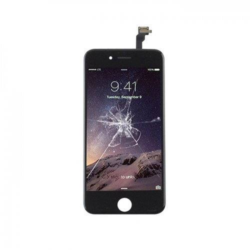 Ecran Iphone 6 Plus compatible