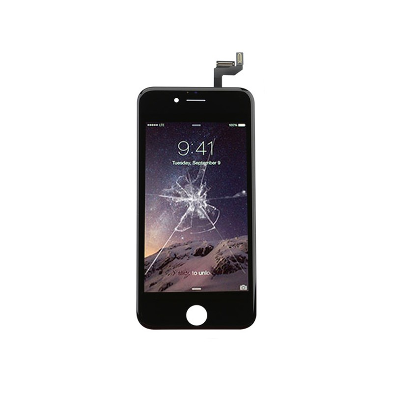 Ecran Iphone 6S compatible