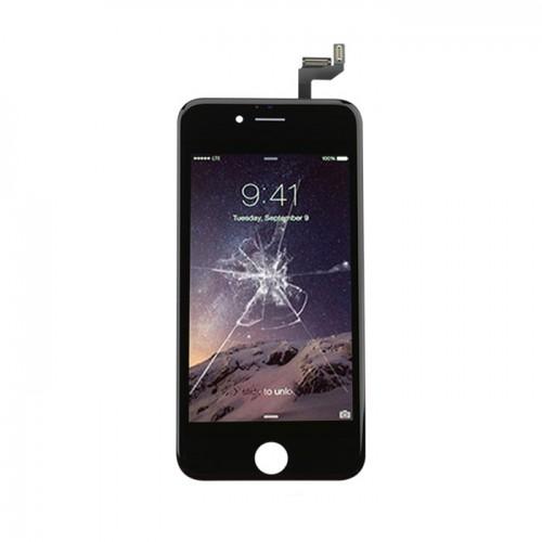 Ecran Iphone 6S Plus compatible