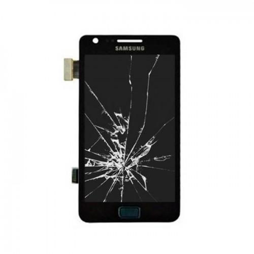 Ecran Samsung Galaxy S2