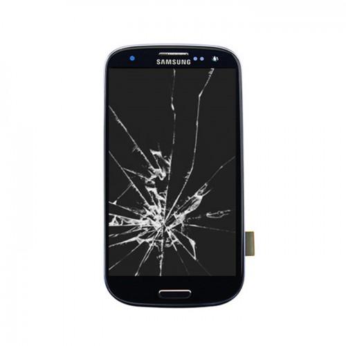 Ecran Samsung Galaxy S3
