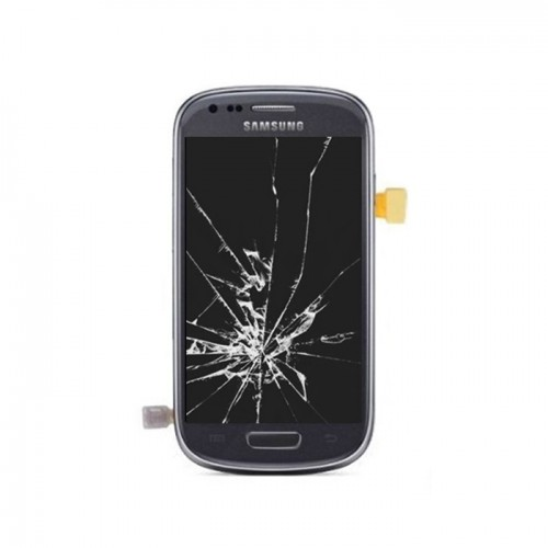 Ecran Samsung Galaxy S3 mini