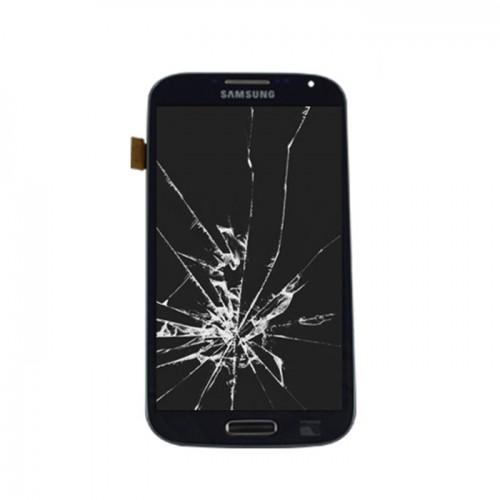 Ecran Samsung Galaxy S4
