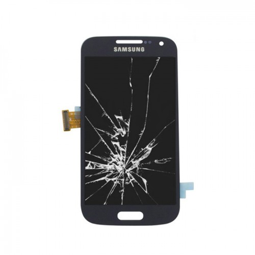 Ecran Samsung Galaxy S4 mini