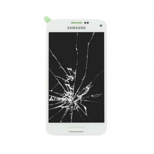 Ecran Samsung Galaxy S5 mini