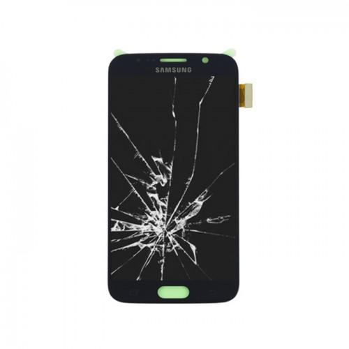 Ecran Samsung Galaxy S6