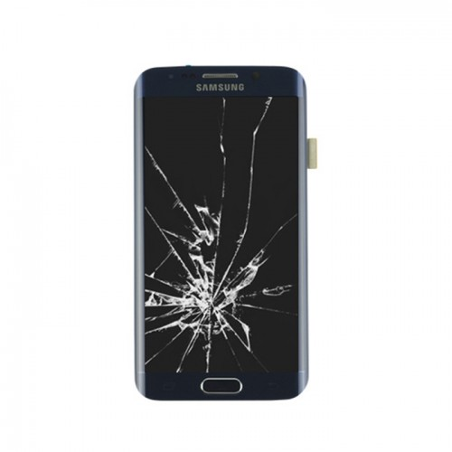 Ecran Samsung Galaxy S6 EDGE