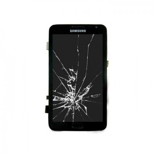 Ecran Samsung Galaxy Note 1