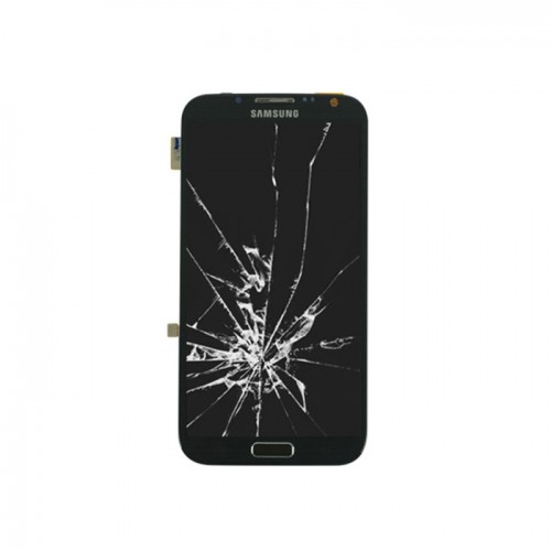 Ecran Samsung Galaxy Note 2
