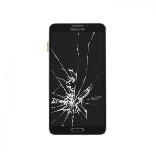 Ecran Samsung Galaxy Note 3