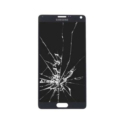 Ecran Samsung Galaxy Note 4