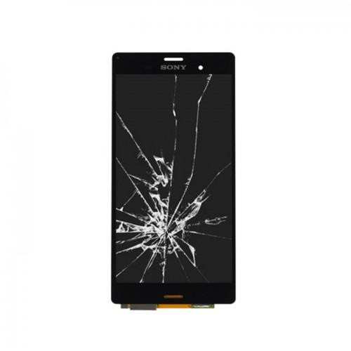 Ecran Sony Xperia Z3