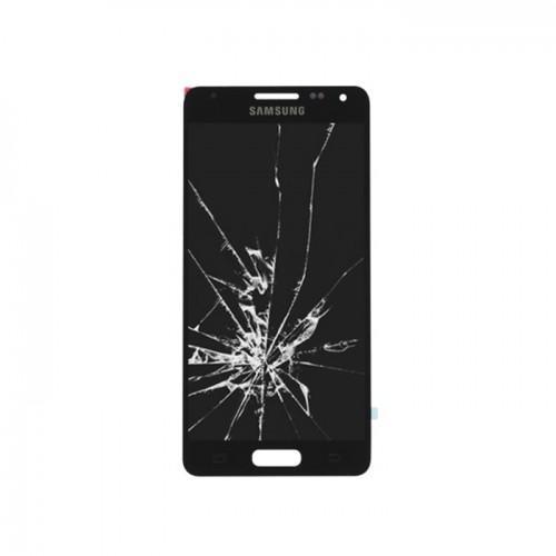 Ecran Samsung Galaxy A3