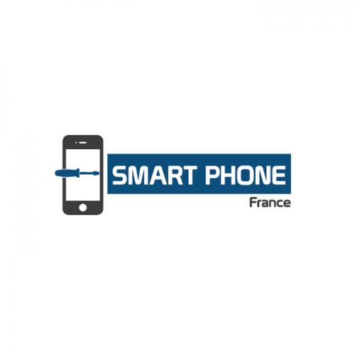 Changement backlight Iphone 6S Plus